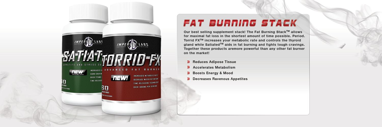 alimenti per accelerare metabolismo